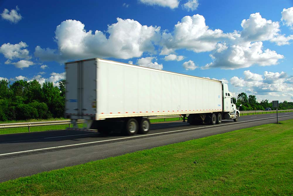 northern-virginia-moving-truck