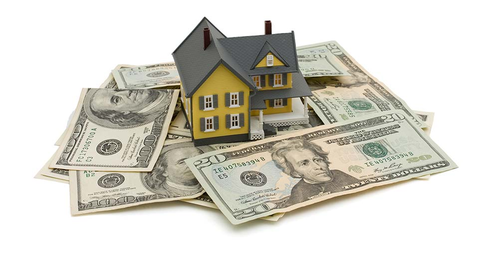 moving-costs-in-northern-virginia