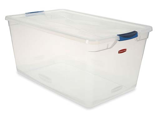 clear-plastic-tubs