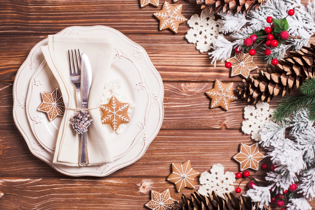 Christmas-lunch-1024x682