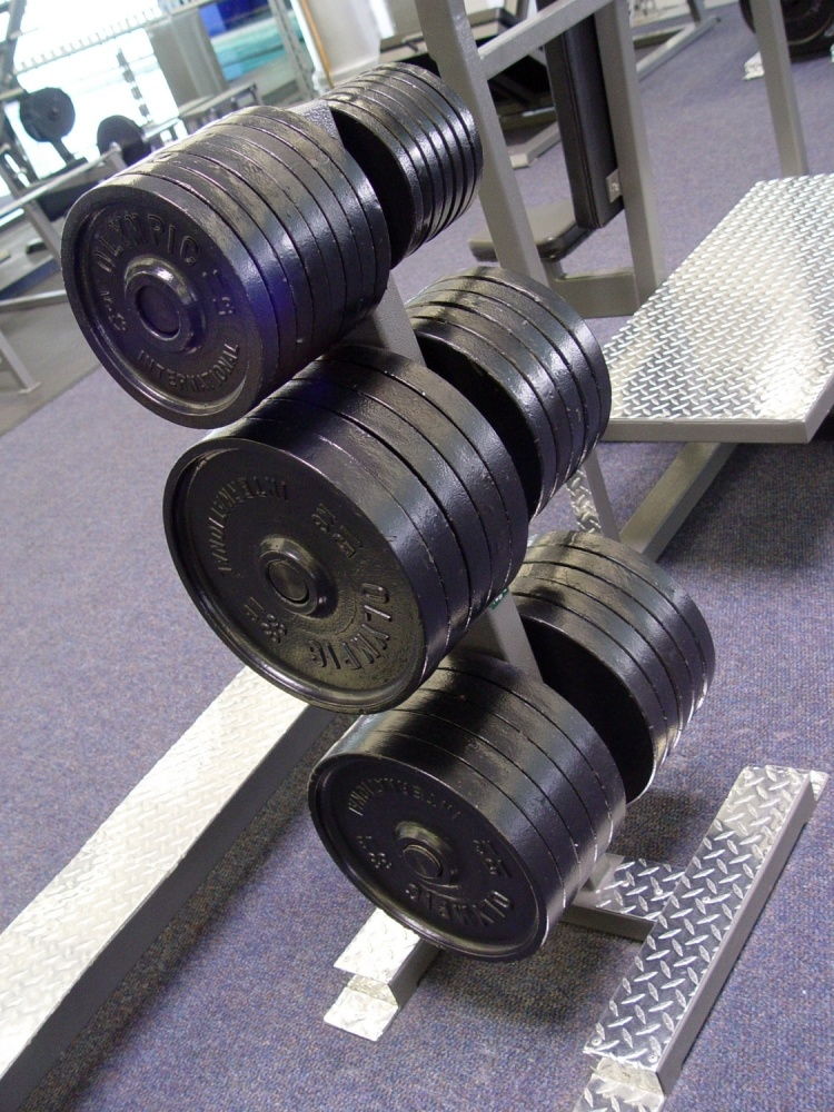 barbell-plates-in-gym-1543865.jpg