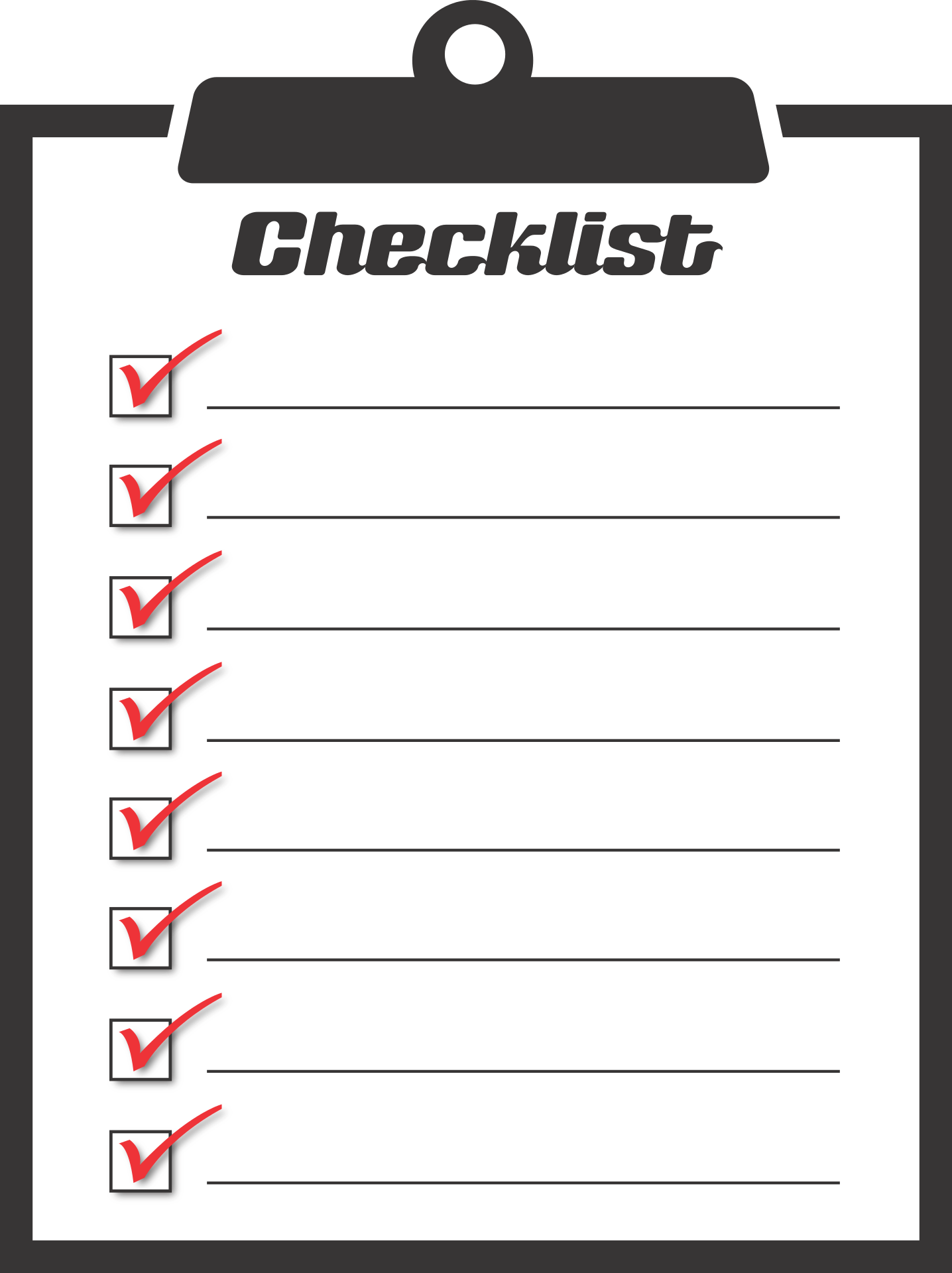 checklist-1316848.png