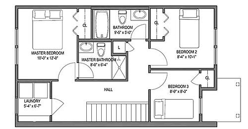 floor-plan-for-your-move.jpg