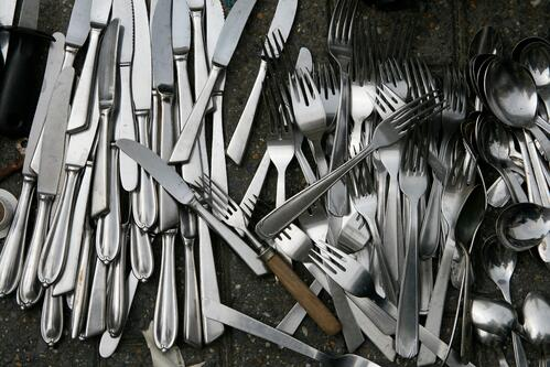 forks-and-knives-1152555