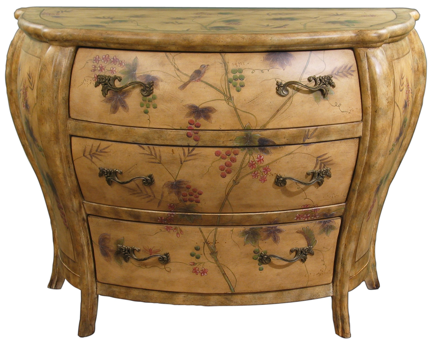 furniture-1-1425794