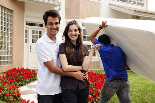 local-movers-northern-virginia.jpg