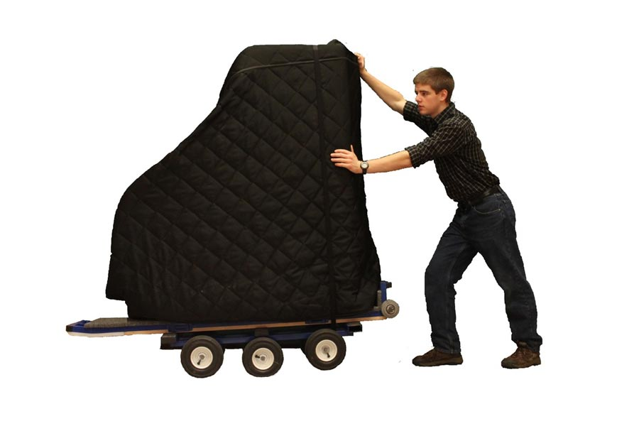 moving-a-piano