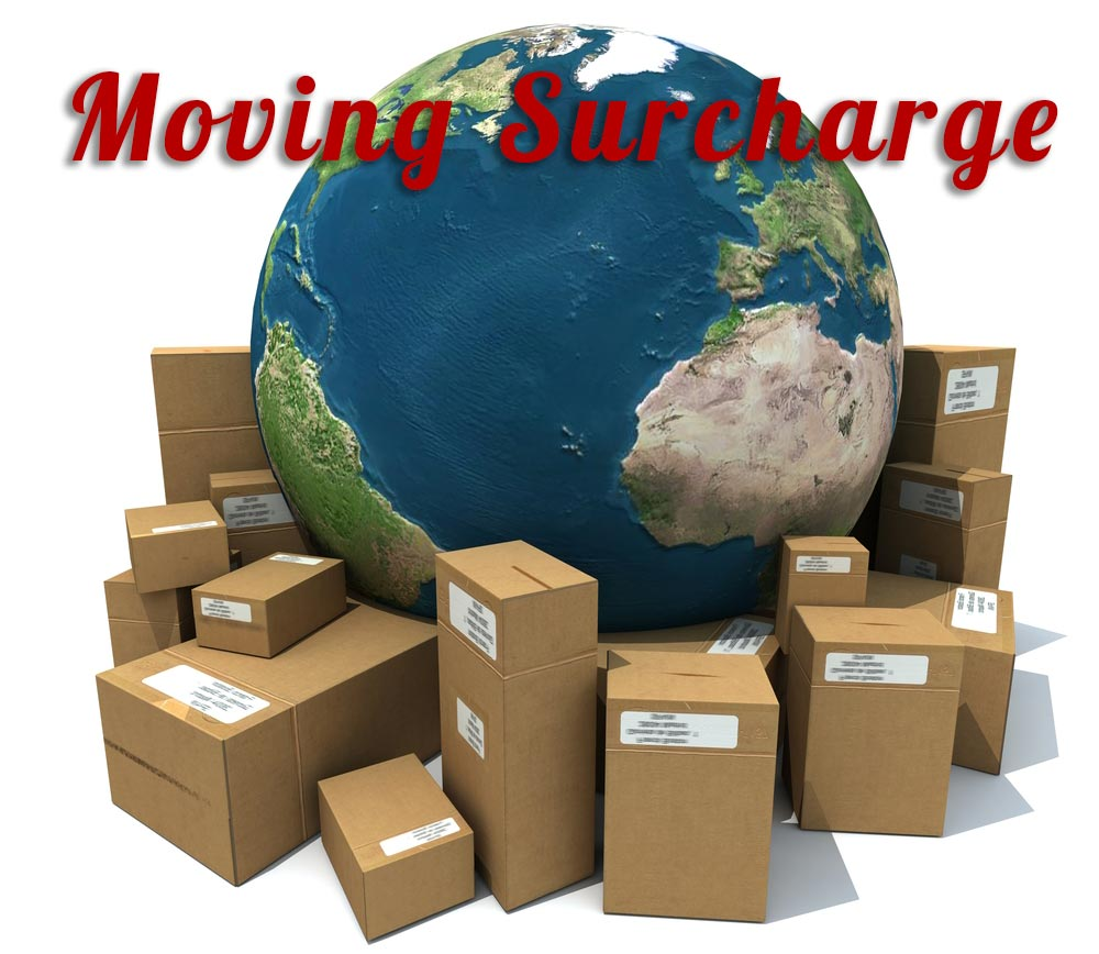 moving-surcharge