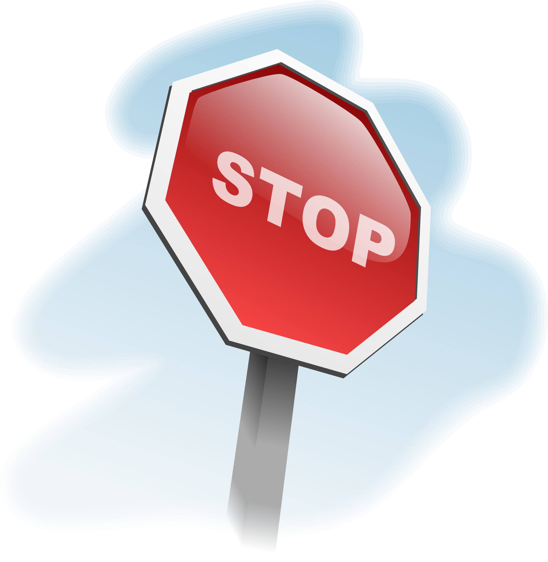 stop-sign-37020.png