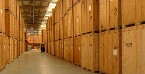 clean-moving-and-storage