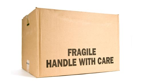 fragile-boxes