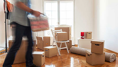 packing-for-your-move