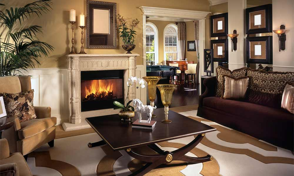 staging-your-home